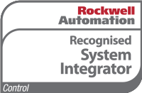 RA Recognized system integrator