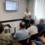 Совместный семинар Азов Контролз и Phoenix Contact