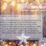 (Русский) С НОВЫМ 2018 ГОДОМ И РОЖДЕСТВОМ ХРИСТОВЫМ!!