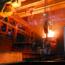 Жесткие внешние условия работы компаний в металлургической отрасли ограничивают возможность использования беспроводной радиосвязи