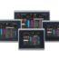 Современное HMI решение для небольших предприятий от Rockwell Automation