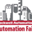 (Русский) Rockwell Automation Fair 2019