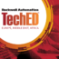 (Русский) Rockwell Automation TechED EMEA 2019
