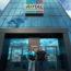 (Русский) Посещение производства Rittal сотрудниками компании TeraWatt Group в Германии