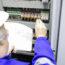 (Русский) TeraWatt Group выполнила частичную модернизацию агломашины №1 на ЧАО «Запорожсталь».