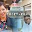 (Українська) TeraWatt Group прийняли участь у PartnerNetwork Conference EMEA 2021