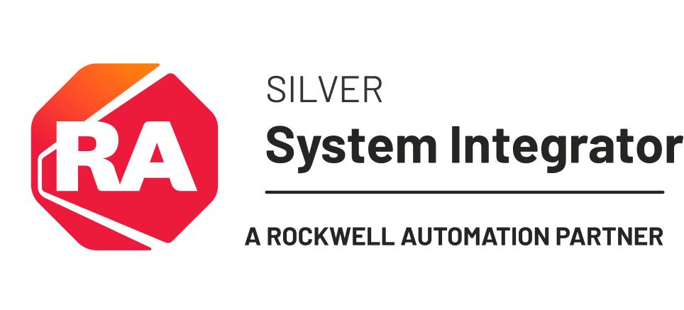 Rockwell Automation Partner Locator