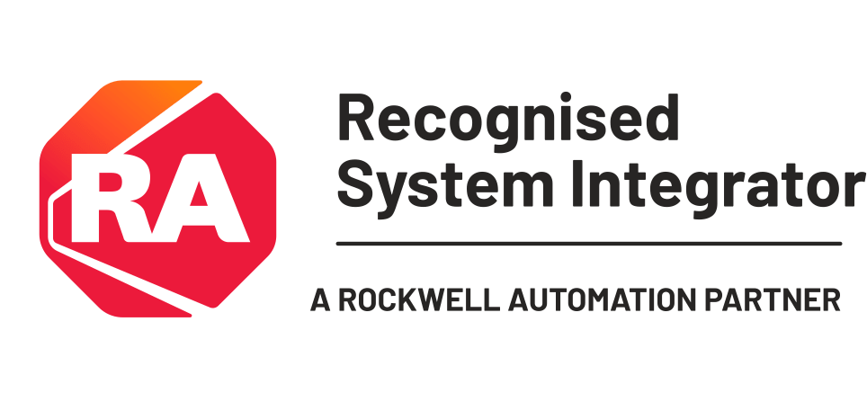 Rockwell Automation Partner Locator