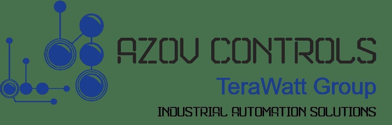 Azov Controls