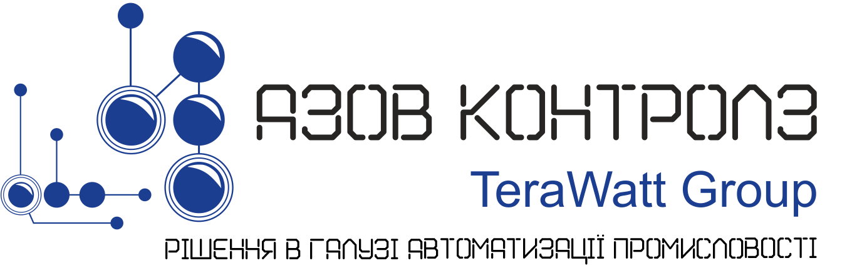Азов Контролз